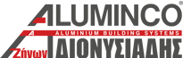 site logo small
