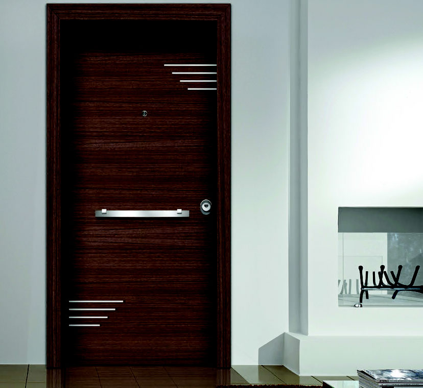 safety-doors-catalogue_Page_09_Image_0003b