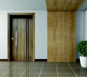 safety-doors-catalogue_Page_04_Image_0003Α